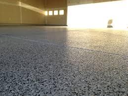 garage floor paint colors u2013 laferida com