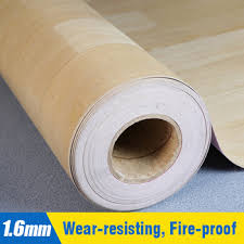 Floor Repair Kit Vinyl Floor Qatar Vinyl Floor Repair Kit Lowes Buy Vinyl Floor