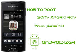 how to root android 4 4 2 how to root sony xperia with android 4 0 4 in 5 minutes