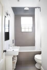 white grey bathroom ideas home design ideas grey and white bathroom ideas gray and white