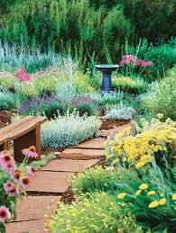What Is A Backyard Garden 9 Plants That U0027ll Make Your Southern California Garden Flourish