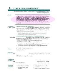 general labor resume objective statements general resume objective general resume objective general resume