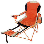 camping chair manufacturers china camping chair suppliers