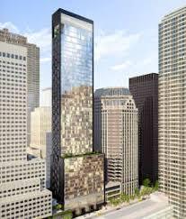 Manhattan Plaza Apartments Floor Plans The Plaza 1 Central Park South Nyc Condo Apartments Cityrealty