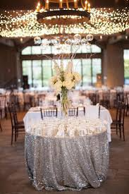 wedding tables wedding tablecloths and runners wedding table with