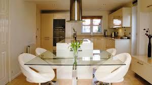 country kitchen chair cushions kitchen u0026 bath ideas better
