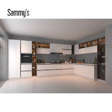 frameless shaker style kitchen cabinets awi certified 26 years china factory offer modern kitchen designs frameless shaker style kitchen cabinet for american project buy modular