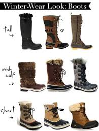 s fashion winter boots canada best 25 winter boots ideas on winter boots
