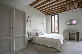 chambres d hotes venise guest maison ca dell angelo chambres d hôtes venise