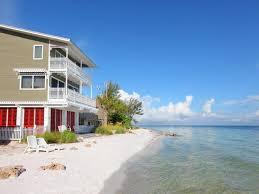 anna maria house rental seaside luxury gulf front custom home