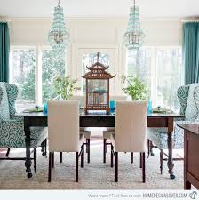 Dining Room Sets Orlando by 15 Sassy Asian Dining Room Furniture Home Design Lover