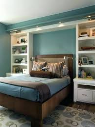 Ready Assembled White Bedroom Furniture Built In Bedroom Furniture Custom Bedroom Furniture Assembled