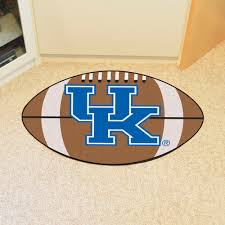 Area Rugs Uk Of Kentucky Shaped Area Rugs Uk Logo