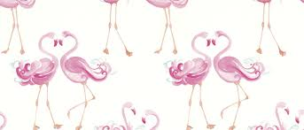 laura ashley girls bedding pretty flamingo wallpaper laura ashley