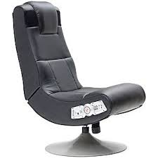 Argos Recliner Chairs 36 Best Gaming Chair Images On Pinterest Gaming Chair Barber