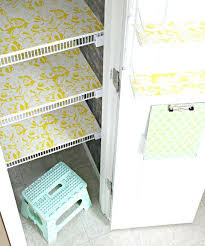 Shelf Liners For Kitchen Cabinets India Attractive Shelf Liner For - Best liner for kitchen cabinets