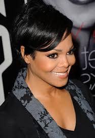 photo women of color short hairstyles black short hairstyles with