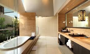 bathroom wall covering ideas stylish best 25 shower wall panels