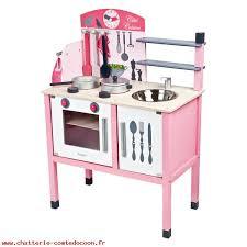 jeu d imitation cuisine maxi cuisine bois janod king jouet cuisine et dinette janod jeux d