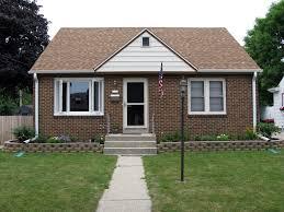 photo american simple house americanhousejpg2windoweditreflecti 27