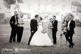 photo de groupe mariage retrospective mariage 2012 les photos de groupe entre serieux et