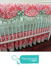 Girly Crib Bedding 18 Best Cot Sets Images On Pinterest Crib Bedding Baby