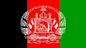 Barbados Flag Meaning Afghanistan U0027s Flag Explained Explanation Hub Youtube