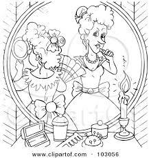 royalty free cinderella illustrations alex bannykh 1