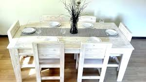 Unfinished Dining Room Furniture Unfinished Dining Room Furniture Interior Design Wood Dining