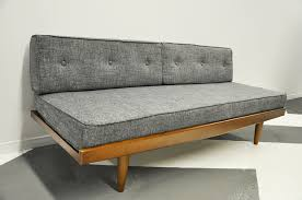 Sofabed Scandinavian Design With Storage Google Search - Sofa scandinavian design