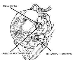 1999 jeep cherokee xj wiring diagram 1998 jeep cherokee xj wiring