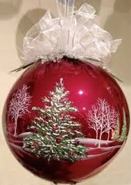 quality ornaments foter