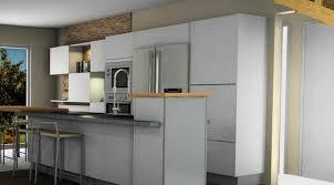 ouedkniss mobilier de bureau déco ouedkniss meuble cuisine 27 la rochelle 04182015 bebe