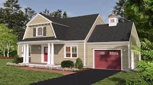 house plans gambrel roof youtube house plans gambrel roof
