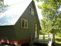 16x24 floor plan help small cabin forum 16x24 cabin w loft and decks small cabin forum