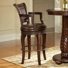 bar chair stool 52 types of counter bar stools buying guide