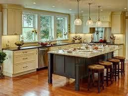 kitchen lighting black pendant lights for kitchen island white