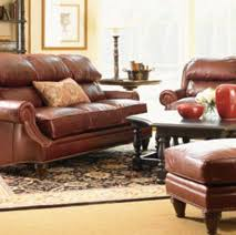 north carolina furniture online buy fine quality furniture direct