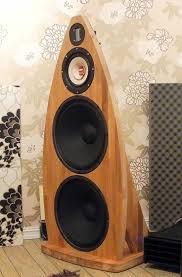 jamo home theater india 60 best loudspeakers images on pinterest loudspeaker audiophile
