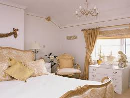 cream and white bedroom white and gold bedroom design decorating ideas image designs