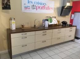 cuisine d exposition a vendre une exposition à vendre dans le magasin cuisine plus de montluçon