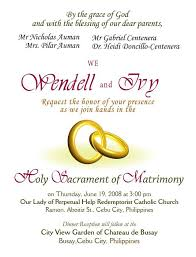 Wedding Card Examples 49 Best Wedding Invitations Images On Pinterest Funny Weddings