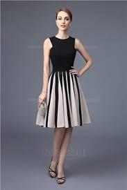 plus size 1920s dress you up lyrics dresses pinterest red
