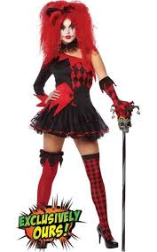 Party Halloween Costumes Womens 14 Costumes Images Woman Costumes Halloween