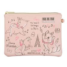 70 marie aristocats images kitty
