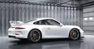 Porsche 911 Interior - porsche 911 interior id 172296 u2013 buzzerg