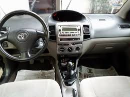 toyota avanza philippines latest stocks cars for sale auto trade philippines