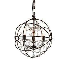 Bird Pendant Light Bird Cage Pendant Light Wayfair