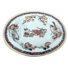 22 best myott staffordshire images on porcelain bb