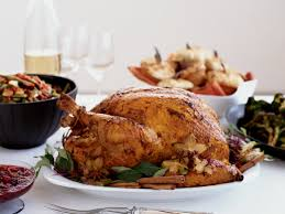 best turkey marinade for thanksgiving imperial turkey with curry gravy recipe mory thomas food u0026 wine